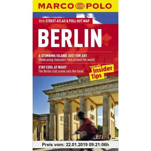 Medium Berlin Erfahrungen