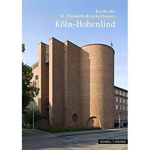 Elisabethkrankenhaus Köln