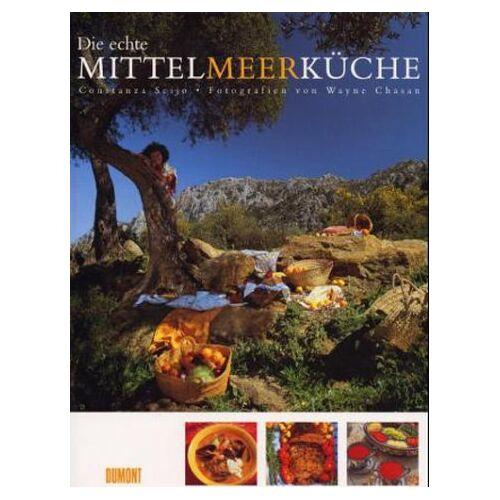 ᐅᐅ Mittelmeerküche Kaufen 2020 • Alle Top Produkte im..