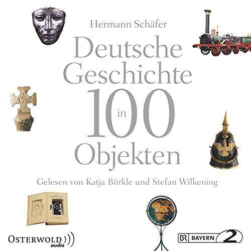 Versteckte Objekte Spiele Deutsch