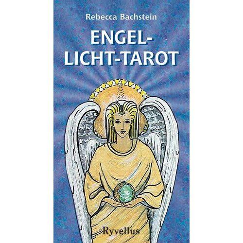 Tarot Tageskarte Engel Vergleich 2020 - Die momentan