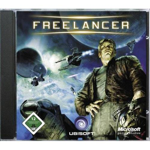 ak tronic - Freelancer (Software Pyramide) - Preis vom 20.06.2021 04:47:58 h