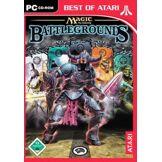 Namco Bandai Games Germany GmbH - Magic the Gathering - Battlegrounds (Best of Atari) - Preis vom 22.09.2019 05:53:46 h