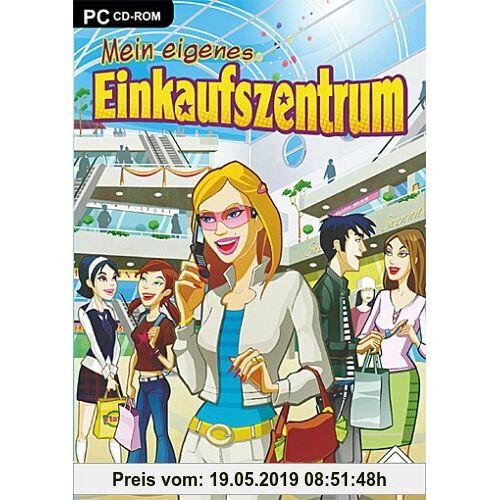 bhv Software GmbH & Co. KG Mein eigenes Einkaufszentrum