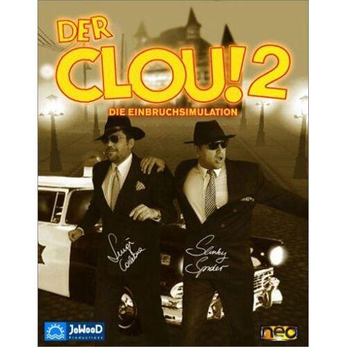 Koch - Der Clou 2: Die Einbruchsimulation - Preis vom 27.02.2021 06:04:24 h