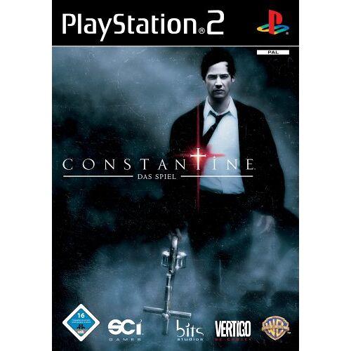 SCI - Constantine - Preis vom 23.02.2020 05:59:53 h