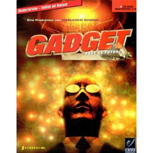 EMME Deutschland GmbH - Gadget - Preis vom 18.10.2020 04:52:00 h