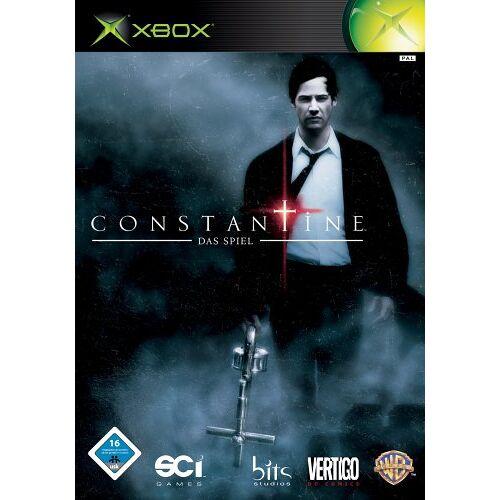 SCI - Constantine - Preis vom 21.01.2021 06:07:38 h