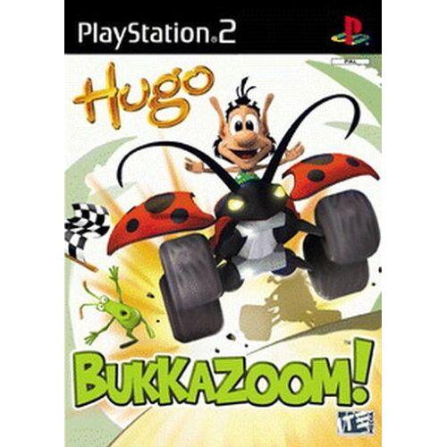 NBG - Hugo Bukkazoom - Preis vom 23.02.2021 06:05:19 h