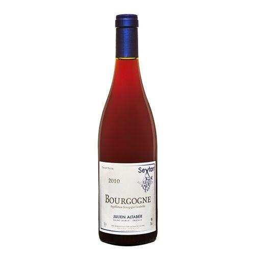 Sextant Bourgogne Rouge 2018
