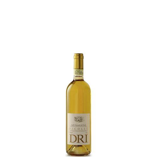 Dri Roncat Colli Orientali Del Friuli Picolit Docg 2017