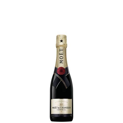 "Moët & Chandon Champagne Brut ""moët Impérial"" 0.375l"