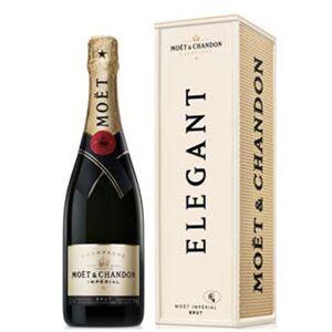 "Moët et Chandon Champagne Brut ""moët Impérial"" Specially Yours"