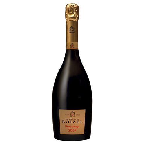 """Boizel Champagne Brut """"grand Vintage"""" 2008"""