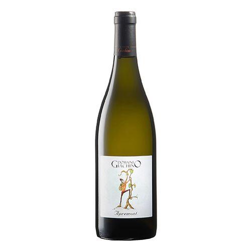 "Domaine Giachino Vin De Savoie ""apremont"" 2019"