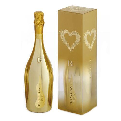 Bottega Prosecco Brut Doc Gold 2019