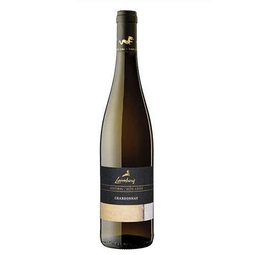 Laimburg Alto Adige Chardonnay Doc 2019
