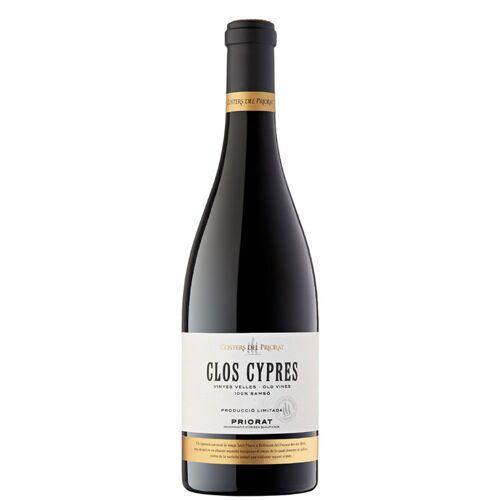 Costers del Priorat Priorat Clos Cypres 2017