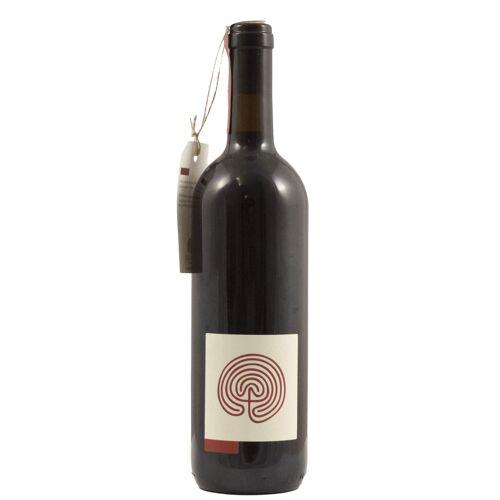 Costadilà Vino Rosso