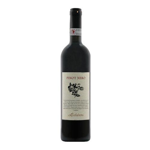 Calatroni Oltrepò Pavese Pinot Nero Doc Fioravanti 2018