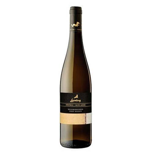 Laimburg Alto Adige Pinot Bianco Doc 2019