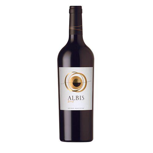 "Antinori Chile Rojo ""albis"" 2015"