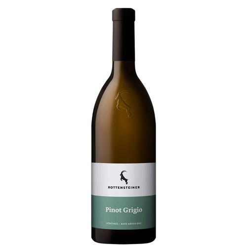 Hans Rottensteiner Alto Adige Pinot Grigio Doc 2019
