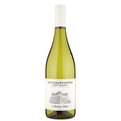 San Michele Appiano Alto Adige Pinot Bianco Doc 2019