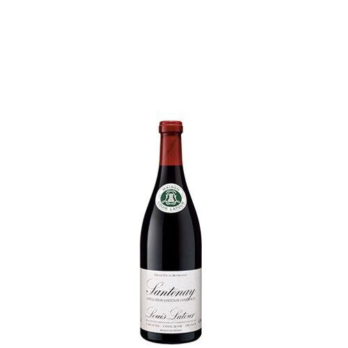 Maison Louis Latour Santenay Rouge 2016