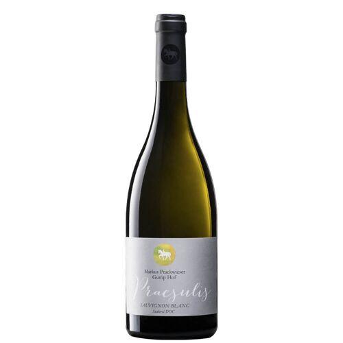 Gumphof Alto Adige Sauvignon Blanc Doc Praesulis 2019