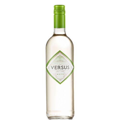 Stellenbosch Vineyards Stellenbosch Dry White Versus 2020