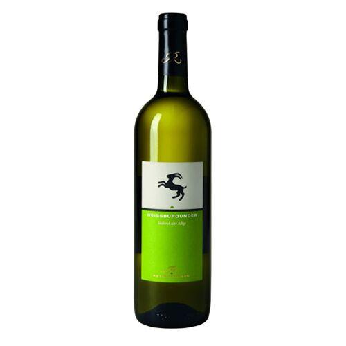 Hans Rottensteiner Alto Adige Pinot Bianco 2019 Doc