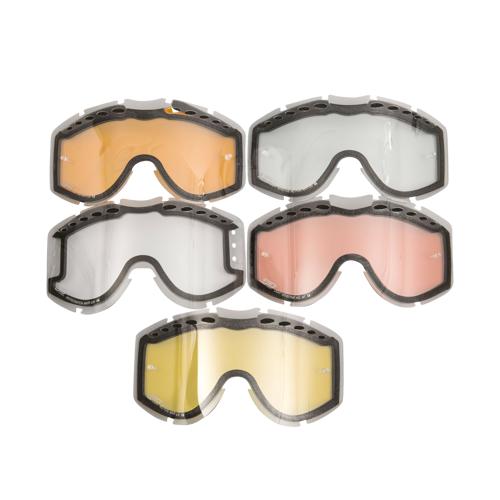 Progrip Doppelglas Progrip