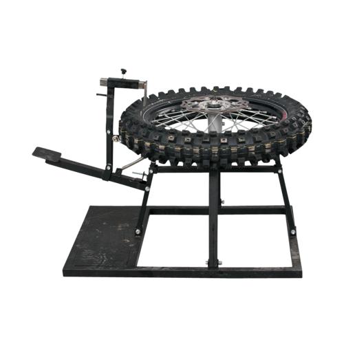 Proworks Reifenmaschine Proworks