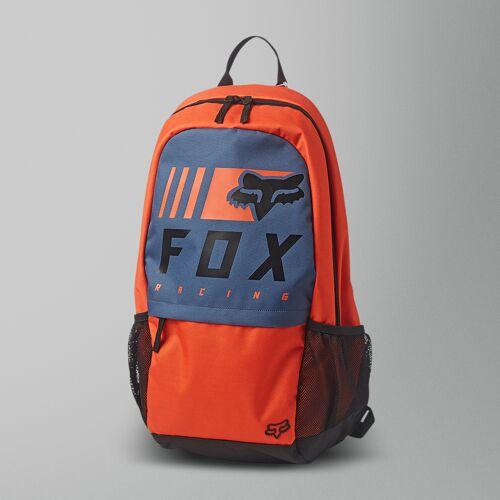 FOX Rucksack Fox Overkill 180 Orange