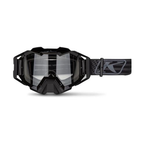 KLIM Crossbrille Klim Viper Pro OPS