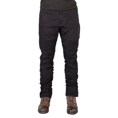 Course Jeans Course Tactical Ops Denim Blau-Schwarz W31 L32