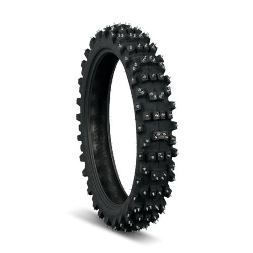 Michelin Spikereifen Hinten Michelin AC10