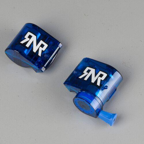 Rip n Roll Roll-Off System Rip 'n' Roll