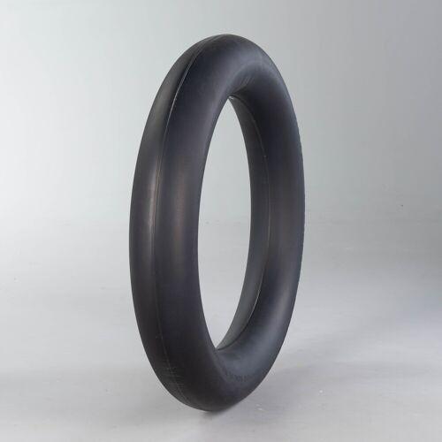 Dunlop Hinterreifen Dunlop Full Mousse