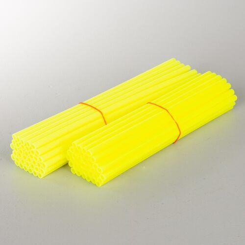 Twenty Speichenschützer Twenty Gelb
