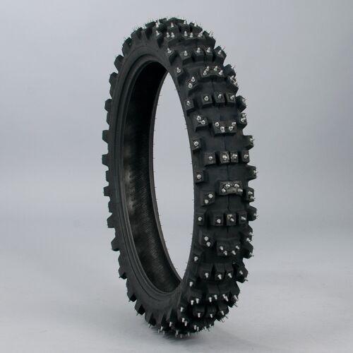Michelin Spike-Reifen Michelin AC10 Hinten