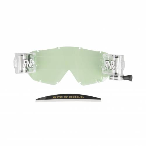 Thor Roll-Off System Crossbrille Thor