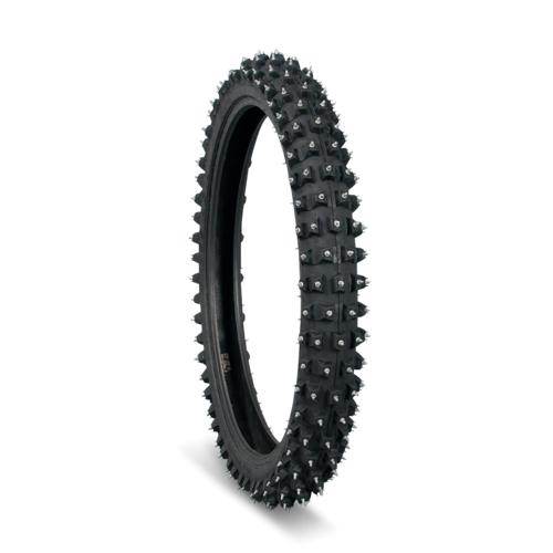 Michelin Spikereifen Vorne Michelin AC10