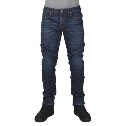 Alpinestars Jeans Alpinestars Copper Out Dark 28
