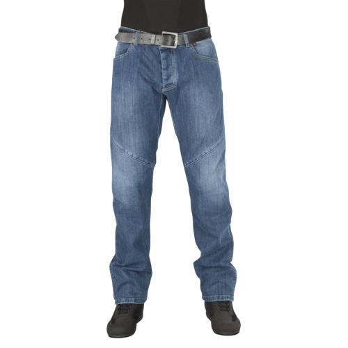 Dainese Jeans Dainese Tivoli Medium-Denim