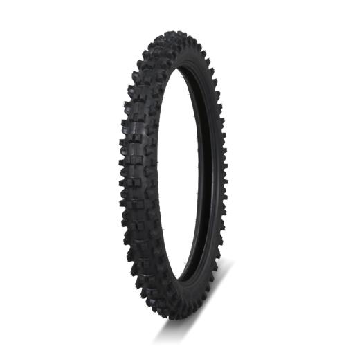 """Pirelli Crossreifen Vorne Pirelli Scorpion Mx32 Mid Soft 20"""""""