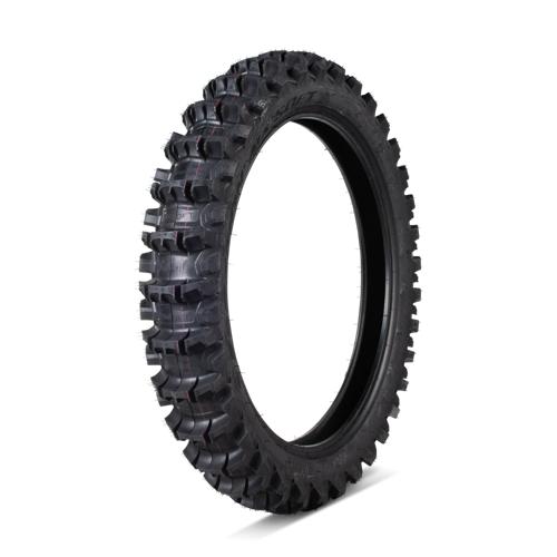 """Pirelli Crossreifen Hinten Pirelli Scorpion MX Soft 16"""""""