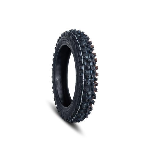 """Dunlop Crossreifen Vorne Dunlop Geomax MX53 10"""""""