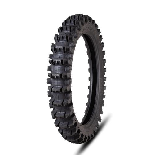 """Pirelli Crossreifen Hinten Pirelli Scorpion Soft 19"""""""